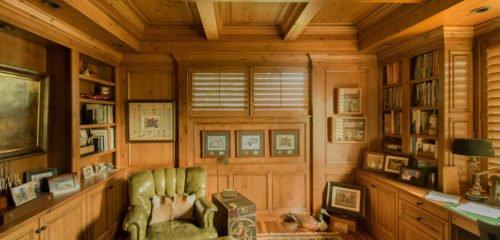 Sweetwood Cabinets: 4418 Osage St, Boise, ID