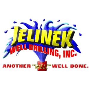 Jelinek Well Drilling: 3480 County Rd N, Rhinelander, WI