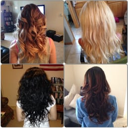 Hair extensions by scott closed hair stylists colorado photo of hair extensions by scott colorado springs co united states pmusecretfo Image collections