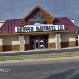 Photo Of Limmer Roofing Casper Wy United States Commercial