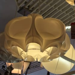 High Quality Photo Of Sun Lighting   Tucson, AZ, United States Nice Ideas