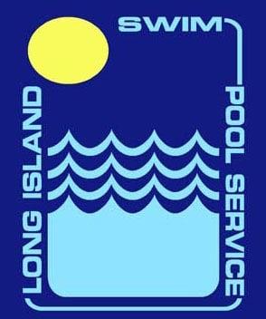 Long Island Swim-Pool Service: 4 Saratoga Blvd, Island Park, NY