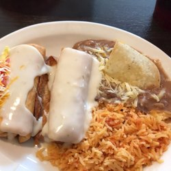 The Best 10 Mexican Restaurants Near Algoma Wi 54201 With Prices
