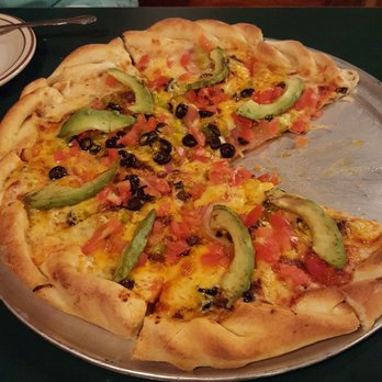 Lake Tahoe Pizza 154 Photos 501 Reviews Pizza 1168 Emerald