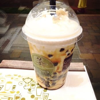 Ten Ren S Tea Time 915 Photos Amp 562 Reviews Chinese