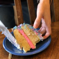 Top 10 Best Birthday Cake Delivery in Durham, NC - Last Updated ...