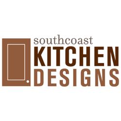 Southcoast Kitchen Designs - Contractors - 247 Tremont St, Carver ...