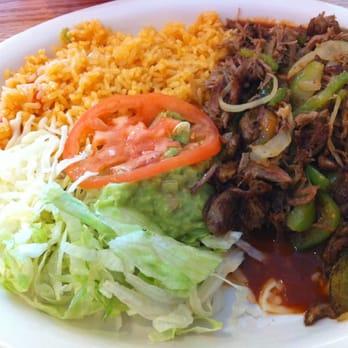 New Mexican Restaurant In Rosemount Mn