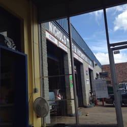 Nichols Tire Automotive Closed 21 Reviews Tires 301