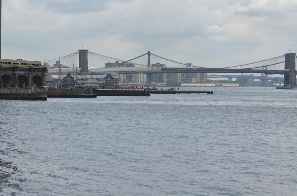 Staten Island Movers Yelp