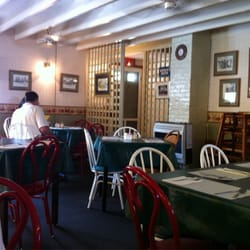 Mary\'s Kitchen - 26 Reviews - American (New) - 5023 New St, Geneva ...