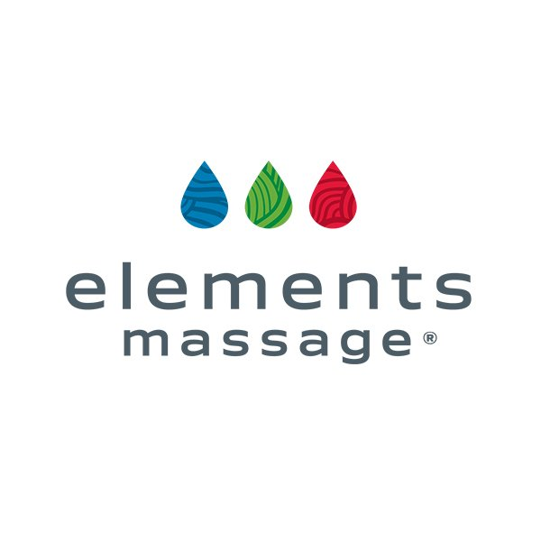 Elements Massage - Laguna Niguel