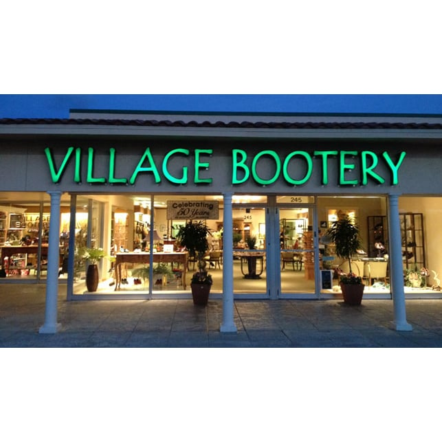 Village Bootery Shoe Store