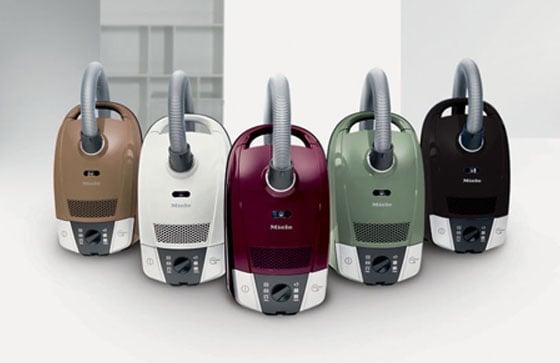 Ace Vacuums: 4000 W 106th St, Carmel, IN