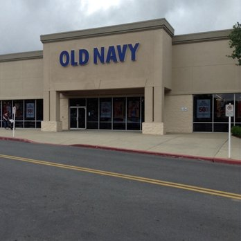 About Old Navy. Old Navy is largely involved in Family Clothing Stores. Old Navy operates in Austell. This business operation is involved in Family Clothing Stores as well as other possible related aspects and functions of Family Clothing Stores.