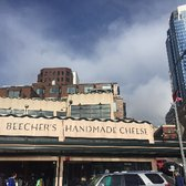 beecher s handmade cheese seattle beecher s handmade cheese 1707 reviews 1639 photos 4121
