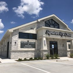 Signature Eye Center - 2019 All You Need to Know BEFORE You ... on map of laurel md, map of lafayette la, map of lewiston me, map of kansas city ks, map of lake havasu city az, map of kingston ri, map of las vegas nv, map of lafayette in, map of junction city ks, map of littleton co, map of jersey city nj, map of los lunas nm, parks league city tx, map of kenner la, map of lynnwood wa, map of jefferson city mo, map of johnston ri, map of long beach ms, map of johnson city tn, map of king of prussia pa,