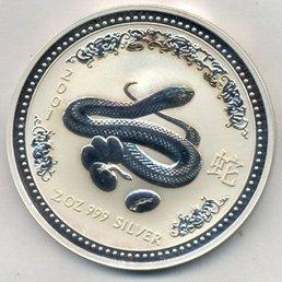 Münzenzentrum Diplkfm Kovacic Hobby Shops Auerspergstr 5