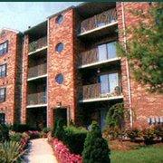 Photo Of Dale Forest Apartments Woodbridge Va United States