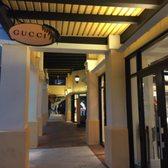 f9d7113f9 Gucci Outlet - 29 Photos   32 Reviews - Men s Clothing - 1700 ...