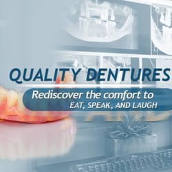 Dream Dental Services 12 Photos Amp 12 Reviews General