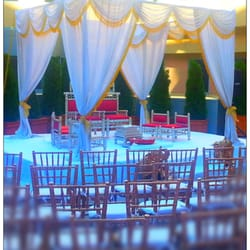 Photo Of Prasang Decorators Events Planners Chelmsford Ma United States Www