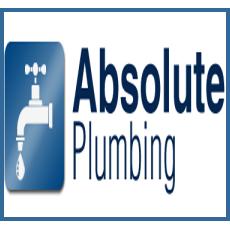 Absolute Plumbing: 619 W Lincoln St, De Soto, IL
