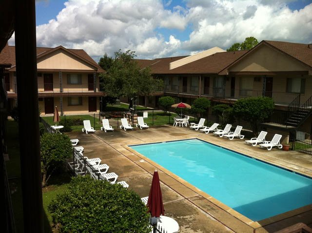 Warren House Apartments 7626 Airline Hwy Baton Rouge La Phone Number Yelp
