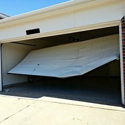 Genial Photo Of SF Garage Door Experts   Pico Rivera, CA, United States