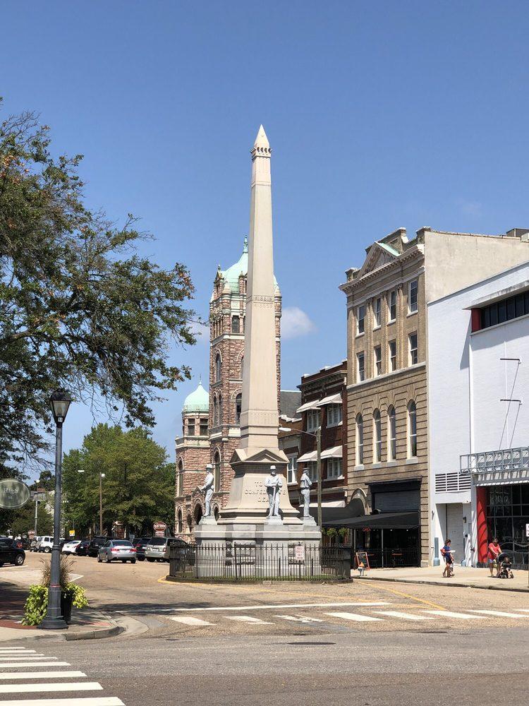 Portsmouth City of: 206 High St, Portsmouth, VA