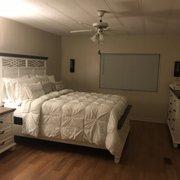 Photo Of The Furniture Warehouse Port Charlotte Fl United States
