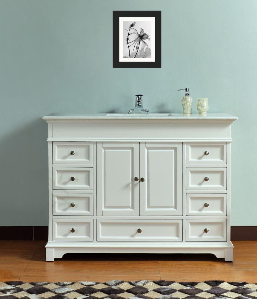 VanityGuy - Furniture Stores - 2081 Edison Ave, San Leandro, CA ...