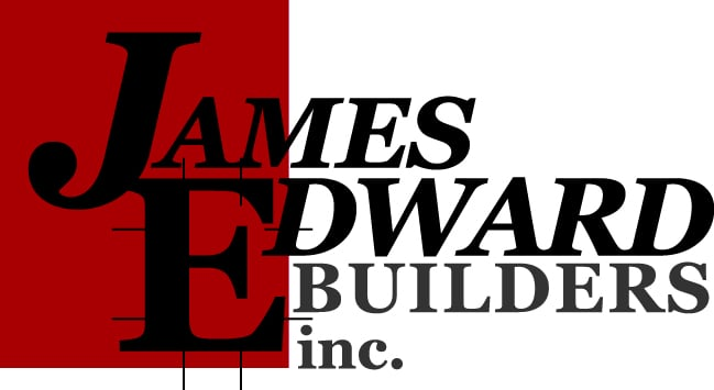 James Edward Builders: 3450 East Lake Lansing Rd, East Lansing, MI