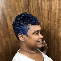 Body and Soul Hair Studio - 73 Photos - Hair Salons - 2630