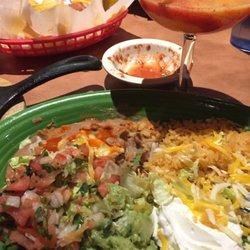 Photo Of Mazatlan Mexican Restaurant Lincoln Ne United States Shrimp Fajitas