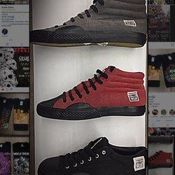 a97adce3de6056 Red Zone - 88 Photos   21 Reviews - Men s Clothing - 8540 Van Nuys Blvd