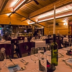 Photo Of Cloud Nine Alpine Bistro Aspen Co United States