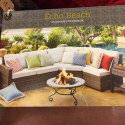 Pier 1 Imports Furniture Stores 4415 N Oracle Rd Tucson AZ