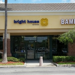 Superb Photo Of Brighthouse   Orlando, FL, United States. The Bright House Office  In
