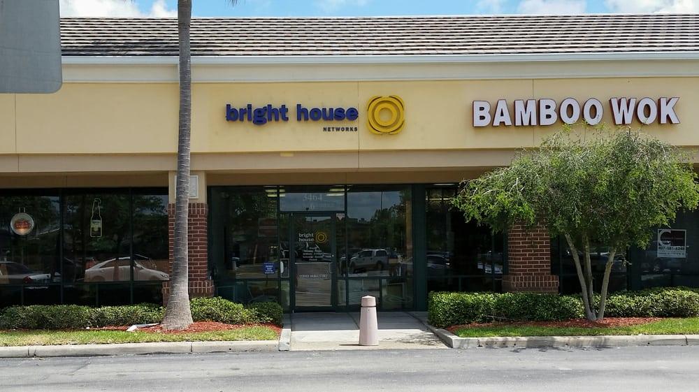 Bright House Customer Service Phone Number Orlando House