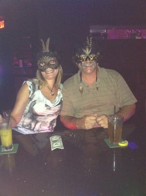 Newburgh ny strip clubs