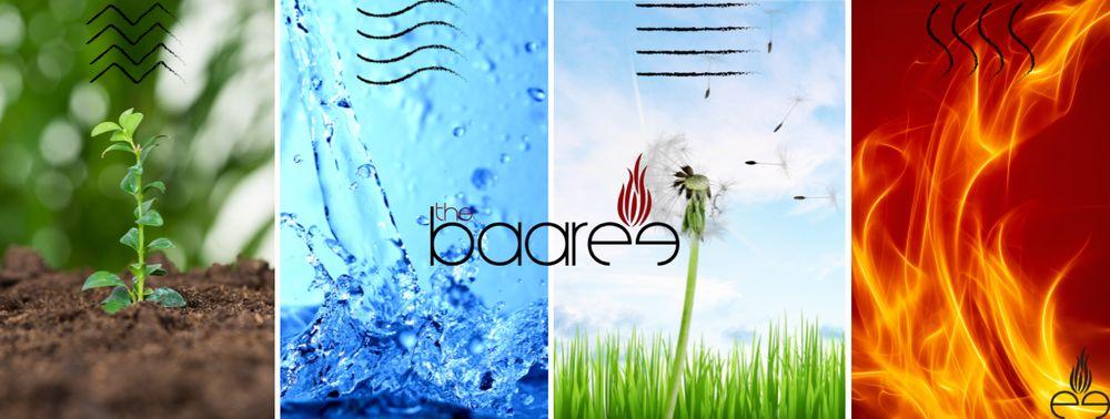 the baaree: 105 S Main St, Thiensville, WI
