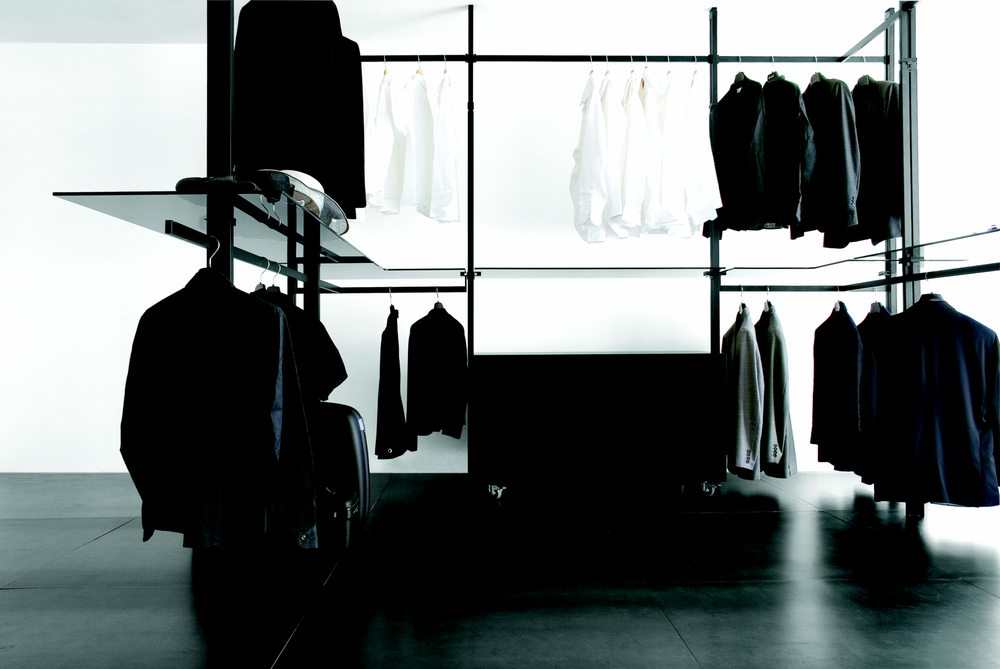Ginardi arredamenti 24 photos magasin de meuble via for Ginardi arredamenti