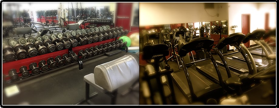 Ultimate gym gyms bloomingdale rd hicksville ny