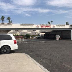 Checkered flag hand car wash closed 192 photos 367 reviews photo of checkered flag hand car wash lake forest ca united states solutioingenieria Image collections