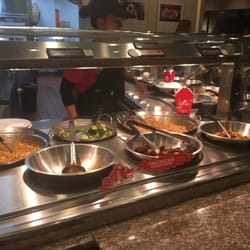 Chinese Food Restaurants Scottsdale Az