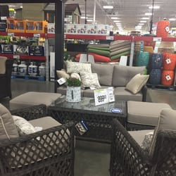 Sam s club 31 reviews wholesale 4970 w hwy 290 for Outdoor furniture 78757
