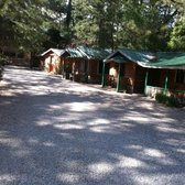Casey S Cabins Closed 10 Photos Hotels 2640