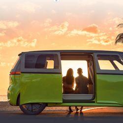 University Volkswagen Mazda - 36 Photos & 53 Reviews ...