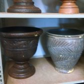 Old Time Pottery 22 Photos Amp 16 Reviews Department